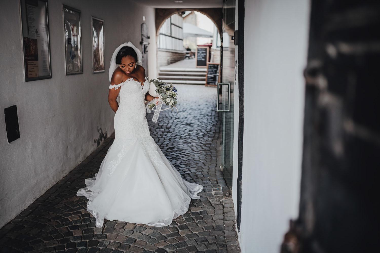 Hochzeitsfotograf Bochum Diddi Photography 49 – gesehen bei frauimmer-herrewig.de