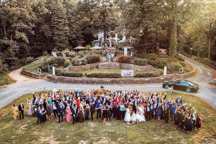 Hochzeitsfotograf Bochum Diddi Photography 51 – gesehen bei frauimmer-herrewig.de