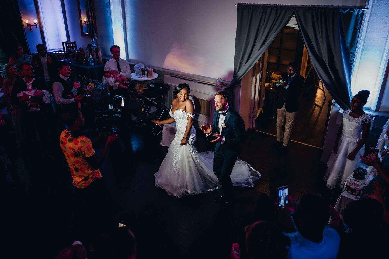 Hochzeitsfotograf Bochum Diddi Photography 55 – gesehen bei frauimmer-herrewig.de