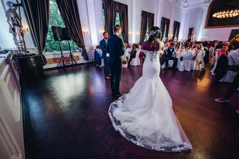 Hochzeitsfotograf Bochum Diddi Photography 56 – gesehen bei frauimmer-herrewig.de