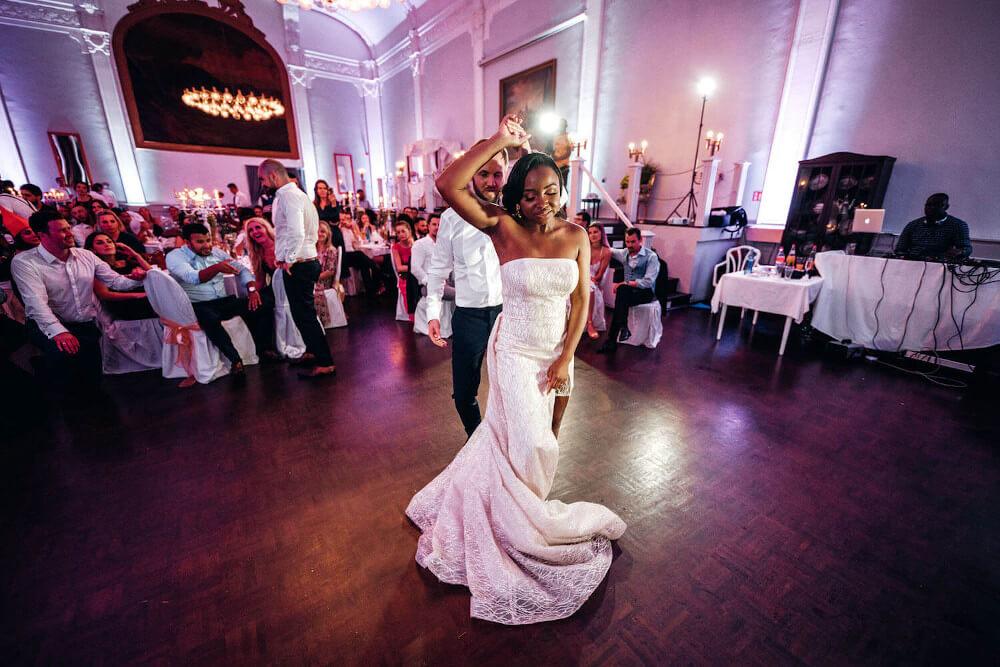 Hochzeitsfotograf Bochum Diddi Photography 61 – gesehen bei frauimmer-herrewig.de