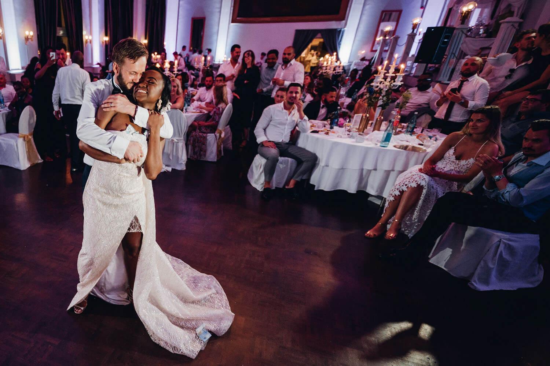 Hochzeitsfotograf Bochum Diddi Photography 62 – gesehen bei frauimmer-herrewig.de