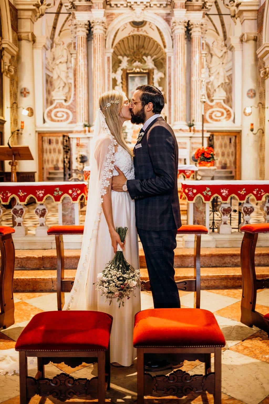 Ute und Rocco Familyphotography Hochzeit Italien – gesehen bei frauimmer-herrewig.de