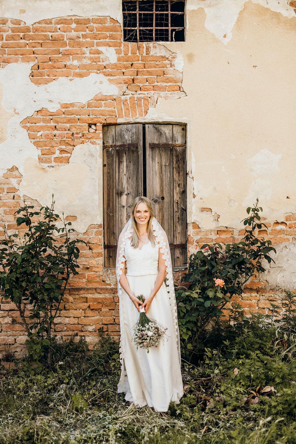 Ute Rocco Familyphotography Hochzeit Italien – gesehen bei frauimmer-herrewig.de