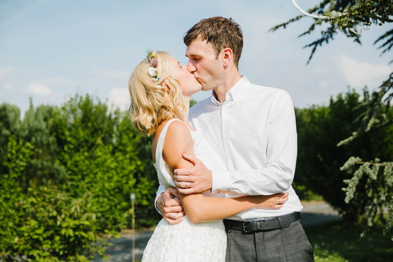 Hochzeitsfotografen aus essen 12