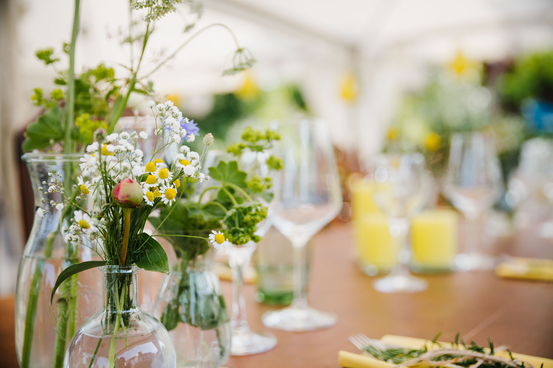 Hochzeitsfotografen aus essen 14