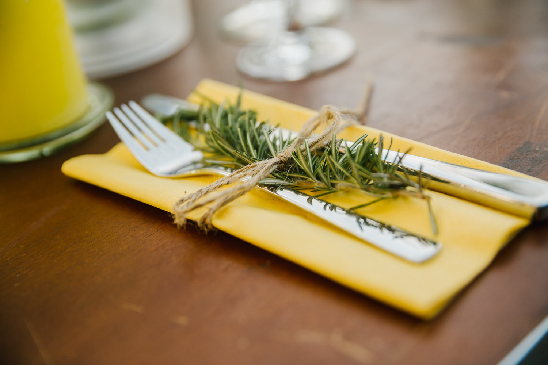 Hochzeitsfotografen aus essen 20