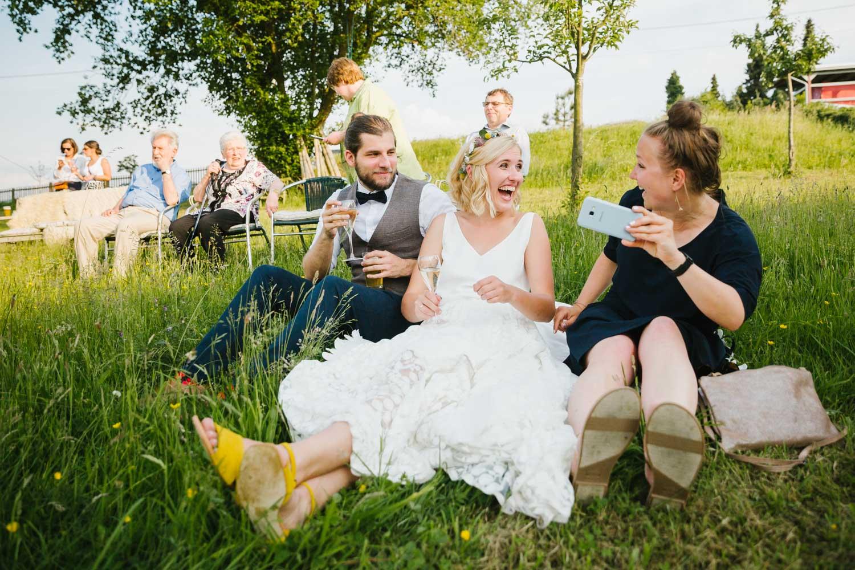 Hochzeitsfotografen aus essen 22