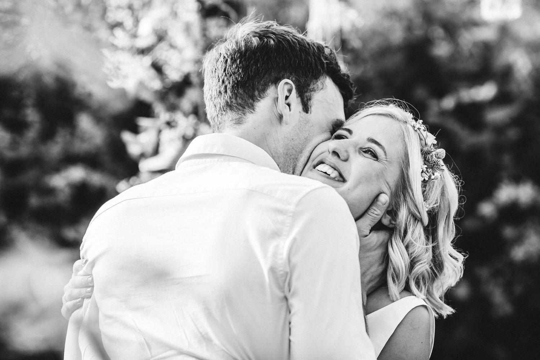 Hochzeitsfotografen aus essen 27