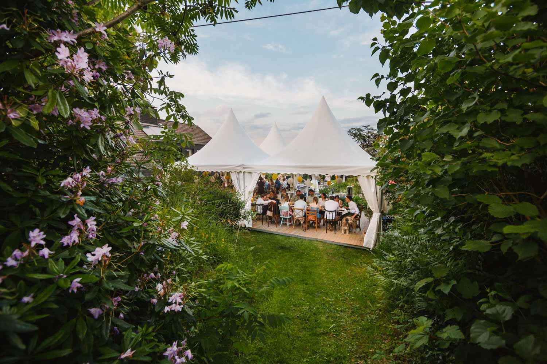 Hochzeitsfotografen aus essen 36