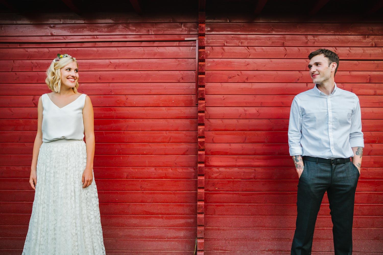Hochzeitsfotografen aus essen 38