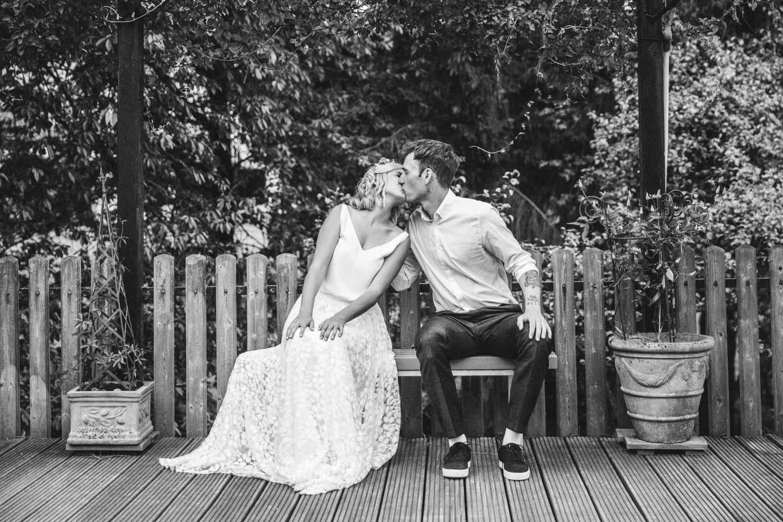 Hochzeitsfotografen aus essen 40