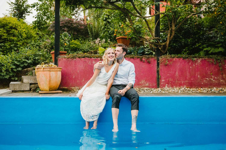 Hochzeitsfotografen aus essen 41