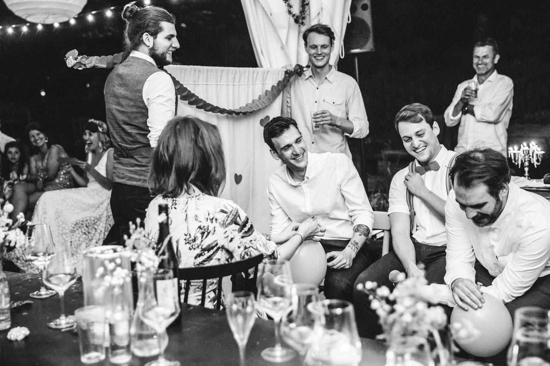 Hochzeitsfotografen aus essen 44