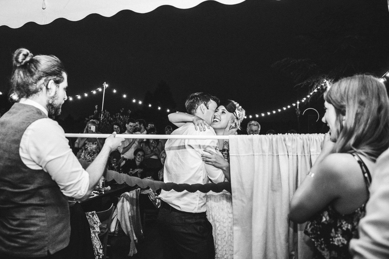 Hochzeitsfotografen aus essen 45