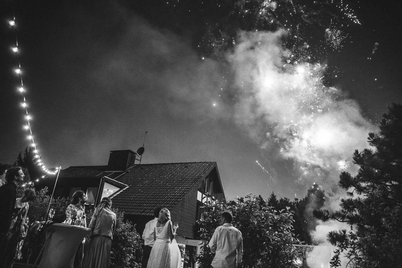 Hochzeitsfotografen aus essen 47