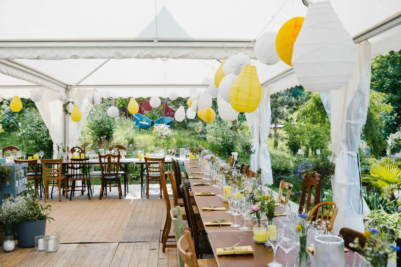 Hochzeitsfotografen aus essen 7