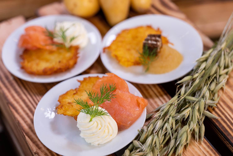 Kaiserschote Feinkost Catering 2020 01