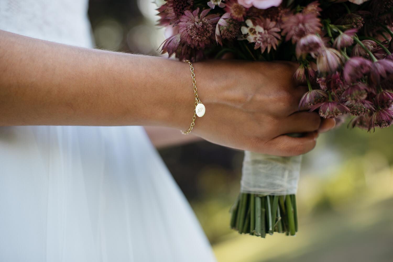 Brautstrauß – gesehen bei frauimmer-herrewig.de