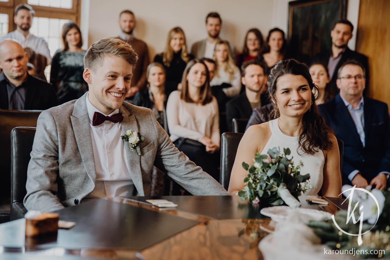 Hochzeitsfotograf koeln bonn duesseldorf karoundjens jens wenzel karolin schell 104 JW 36159 – gesehen bei frauimmer-herrewig.de