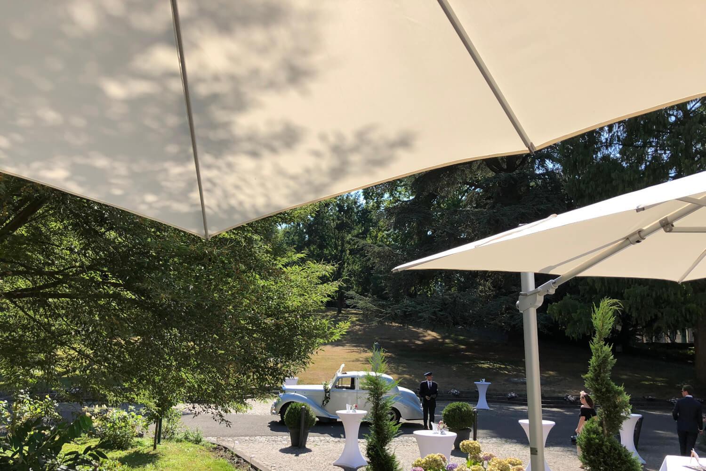 La Redoute Bonn Outdoor – gesehen bei frauimmer-herrewig.de