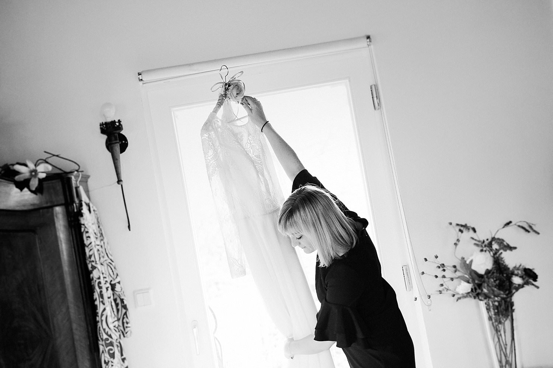 Mark Dillon Photography 2020 01