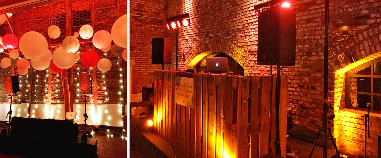 Settings von DJ René Pera – gesehen bei frauimmer-herrewig.de