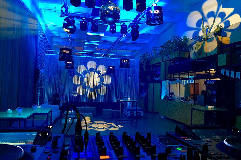 Club-DJ René Pera – gesehen bei frauimmer-herrewig.de
