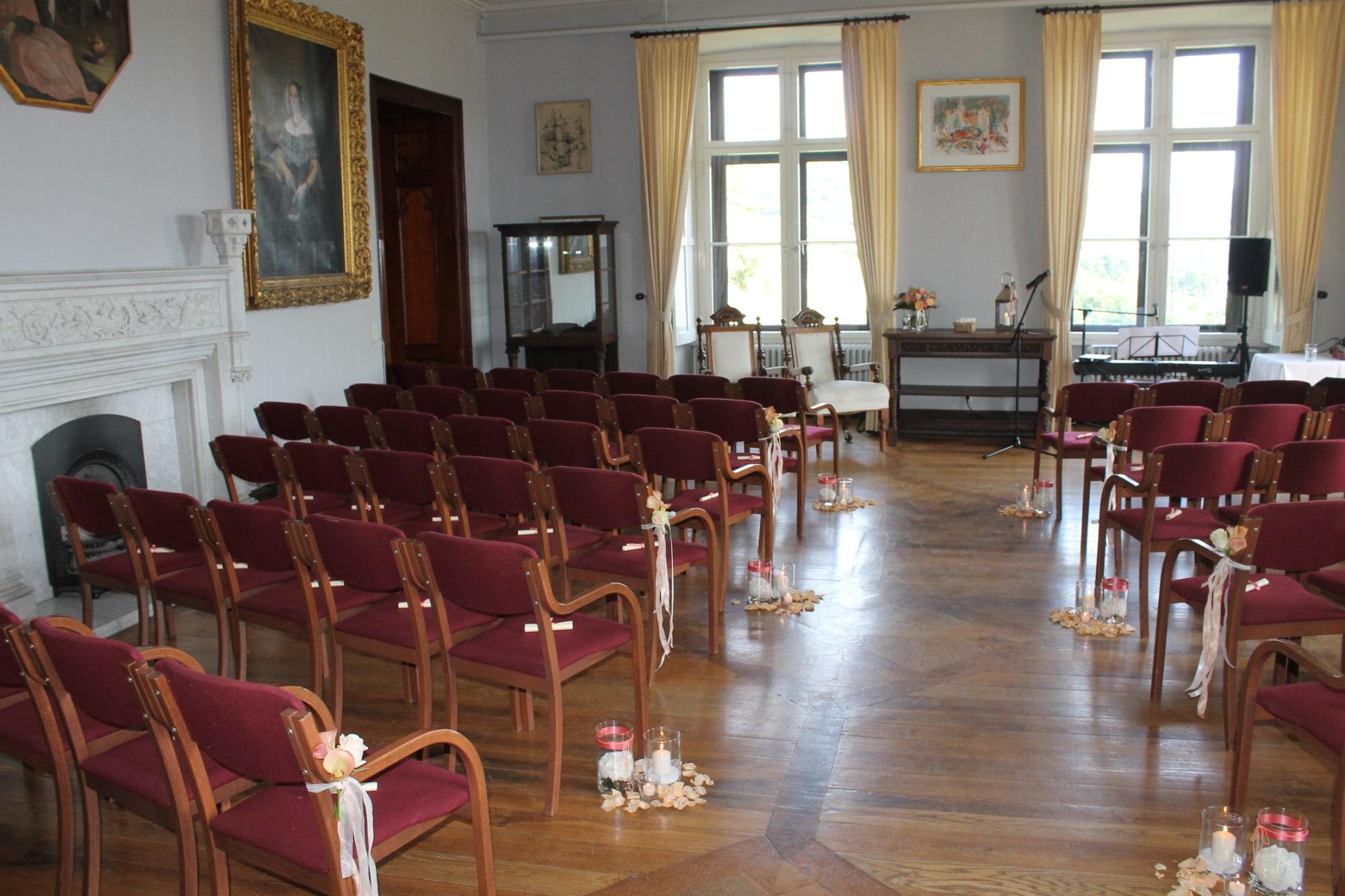 Schloss arenfels 49119907741 o min