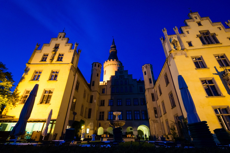 Schloss arenfels 49120104457 o min