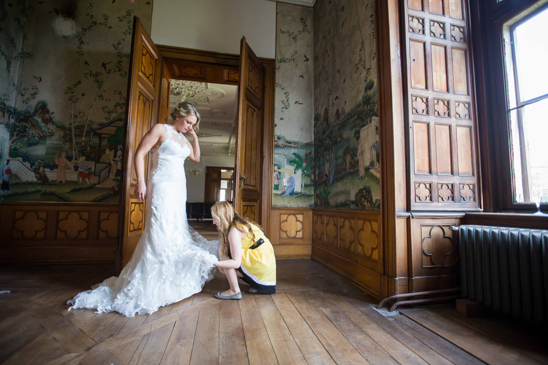 Hochzeitsfotograf Koeln Bonn Schloss Arenfels Angela Krebs 1 – gesehen bei frauimmer-herrewig.de
