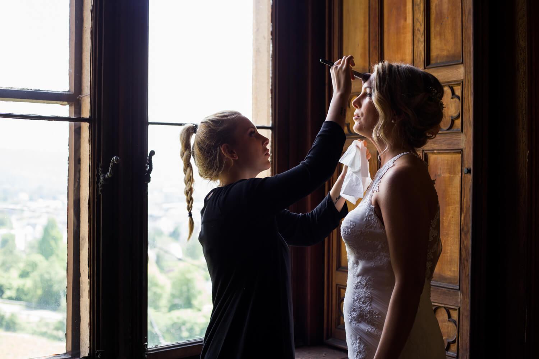 Hochzeitsfotograf Koeln Bonn Schloss Arenfels Angela Krebs 16 – gesehen bei frauimmer-herrewig.de