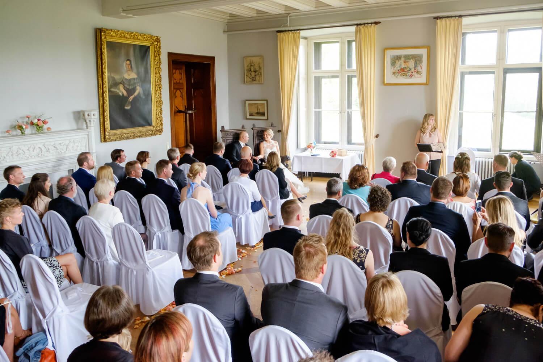 Hochzeitsfotograf Koeln Bonn Schloss Arenfels Angela Krebs 25 – gesehen bei frauimmer-herrewig.de
