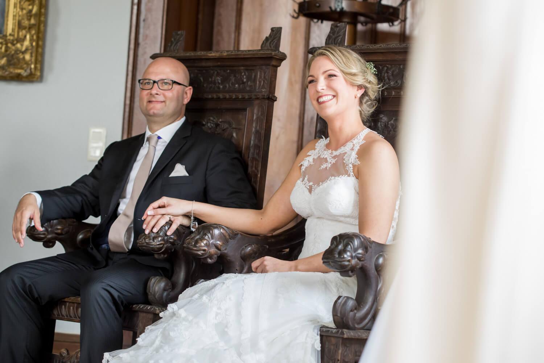 Hochzeitsfotograf Koeln Bonn Schloss Arenfels Angela Krebs 26 – gesehen bei frauimmer-herrewig.de