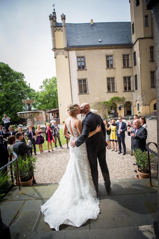 Hochzeitsfotograf Koeln Bonn Schloss Arenfels Angela Krebs 30 – gesehen bei frauimmer-herrewig.de