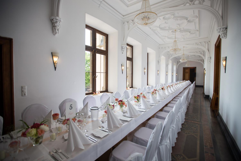 Hochzeitsfotograf Koeln Bonn Schloss Arenfels Angela Krebs 38 – gesehen bei frauimmer-herrewig.de