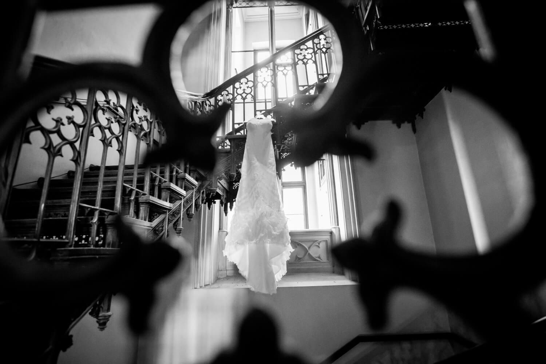 Hochzeitsfotograf Koeln Bonn Schloss Arenfels Angela Krebs 4 – gesehen bei frauimmer-herrewig.de