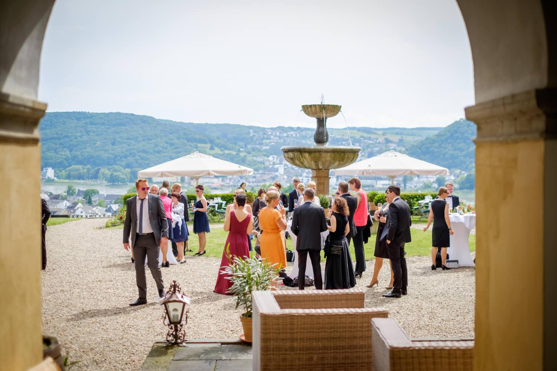 Hochzeitsfotograf Koeln Bonn Schloss Arenfels Angela Krebs 43 – gesehen bei frauimmer-herrewig.de