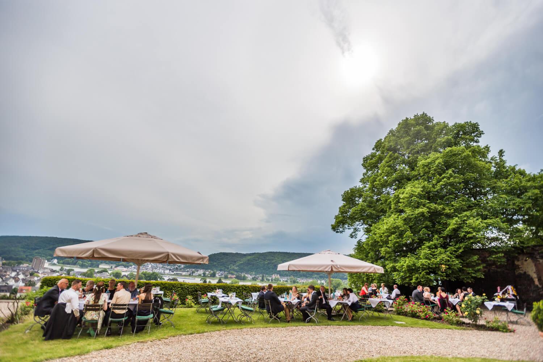 Hochzeitsfotograf Koeln Bonn Schloss Arenfels Angela Krebs 47 – gesehen bei frauimmer-herrewig.de