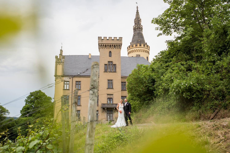 Hochzeitsfotograf Koeln Bonn Schloss Arenfels Angela Krebs 55 – gesehen bei frauimmer-herrewig.de