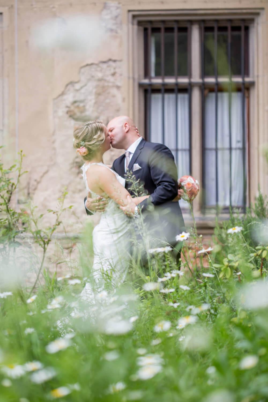 Hochzeitsfotograf Koeln Bonn Schloss Arenfels Angela Krebs 56 – gesehen bei frauimmer-herrewig.de