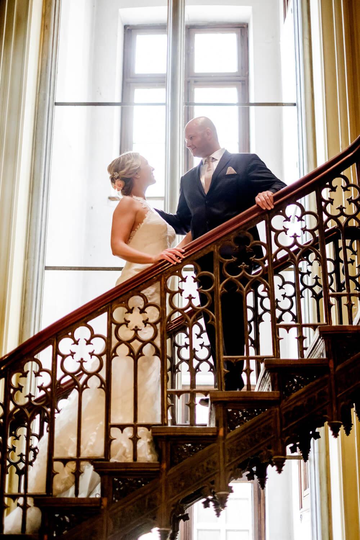 Hochzeitsfotograf Koeln Bonn Schloss Arenfels Angela Krebs 60 – gesehen bei frauimmer-herrewig.de