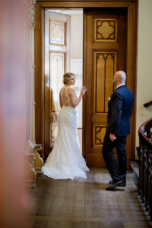 Hochzeitsfotograf Koeln Bonn Schloss Arenfels Angela Krebs 61 – gesehen bei frauimmer-herrewig.de