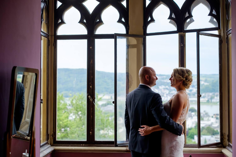 Hochzeitsfotograf Koeln Bonn Schloss Arenfels Angela Krebs 64 – gesehen bei frauimmer-herrewig.de