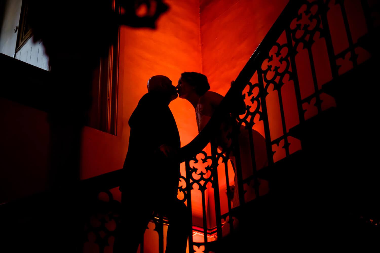 Hochzeitsfotograf Koeln Bonn Schloss Arenfels Angela Krebs 68 – gesehen bei frauimmer-herrewig.de