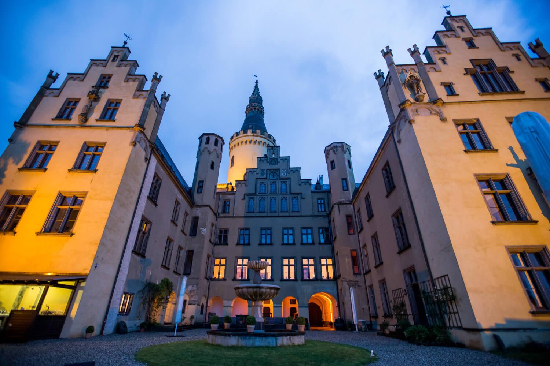 Hochzeitsfotograf Koeln Bonn Schloss Arenfels Angela Krebs 72 – gesehen bei frauimmer-herrewig.de