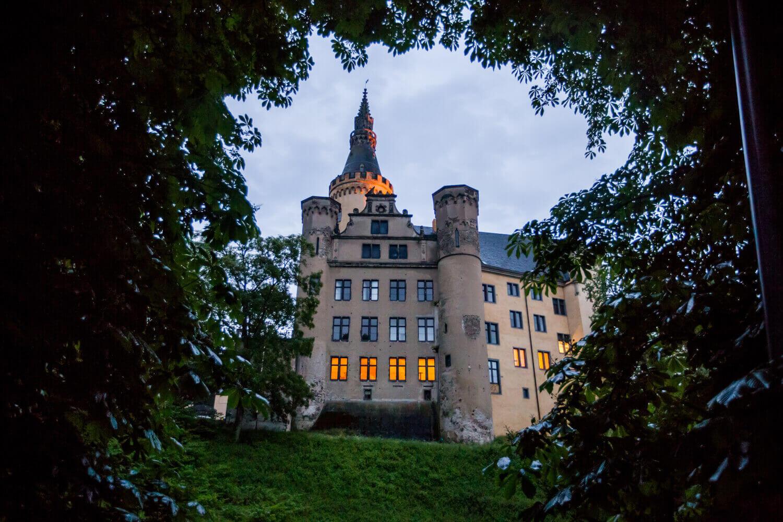 Hochzeitsfotograf Koeln Bonn Schloss Arenfels Angela Krebs 73 – gesehen bei frauimmer-herrewig.de