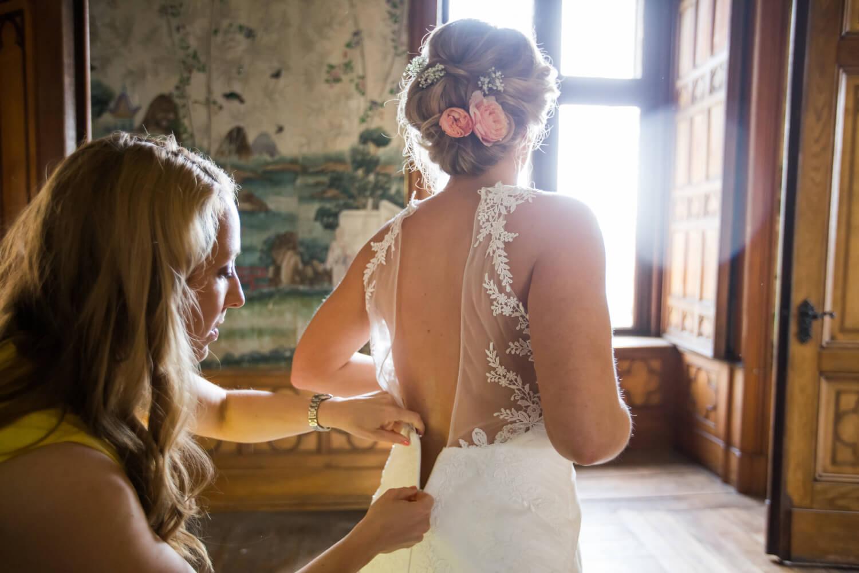 Hochzeitsfotograf Koeln Bonn Schloss Arenfels Angela Krebs 9 – gesehen bei frauimmer-herrewig.de