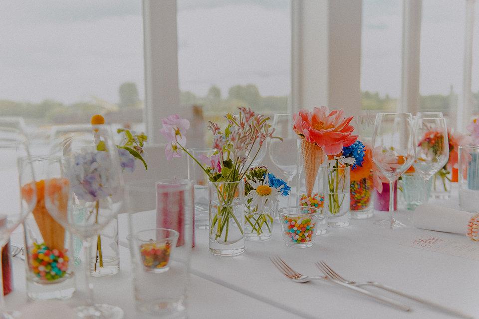 Nadine Bernspitz Seepavillon Hochzeitslocation Bild99 – gesehen bei frauimmer-herrewig.de
