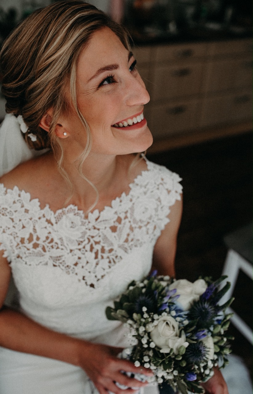 Mara Thomas Wedding 186
